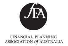 Photo of FPA of Australia